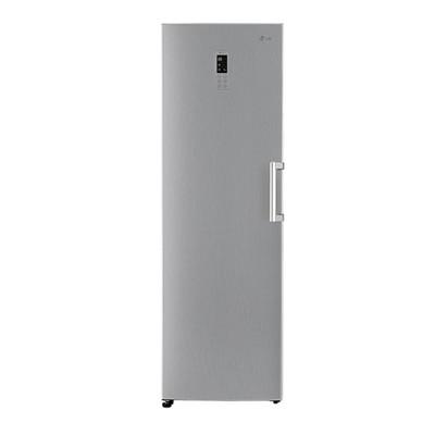 LG樂金【GR-FL40SV】313公升直立式冷凍櫃 (8.3折)