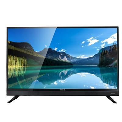 奇美【TL-43A700】43吋電視 優質家電 (8.2折)