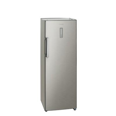 nr-fz250a-spanasonic國際牌242公升直立式無霜冷凍櫃 (8.2折)