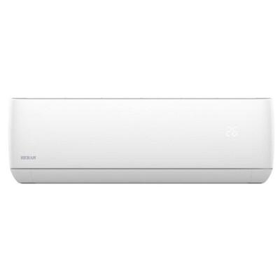 禾聯變頻冷暖分離式冷氣5坪HI-GF32H/HO-GF32H (8.3折)