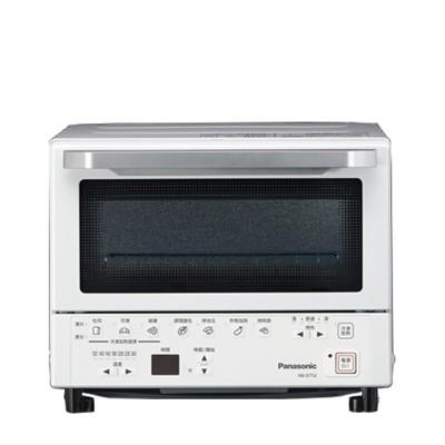 Panasonic國際牌【NB-DT52】9公升烤麵包機智能烤箱 優質家電 (8.2折)