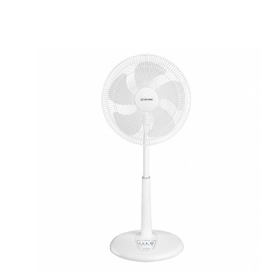 大同【TF-L14WR】14吋立扇電風扇 (8折)