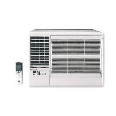 冰點定頻窗型冷氣3坪左吹電壓110VFW-22CP2L (8.3折)