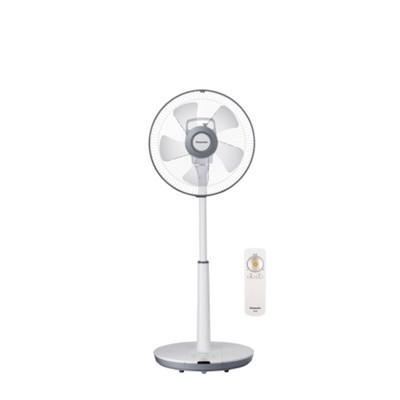 Panasonic國際牌【F-S16DMD】16吋DC電風扇 優質家電 (8.2折)