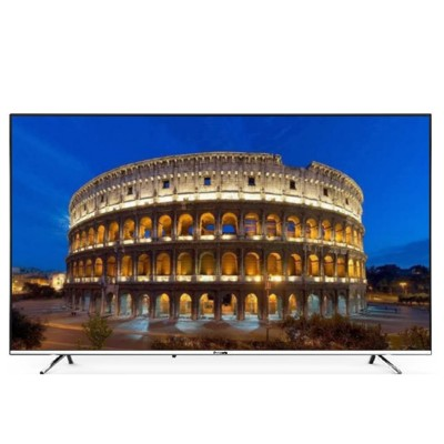 Panasonic國際牌【TH-43HX650W】43吋4K聯網電視 (8.2折)