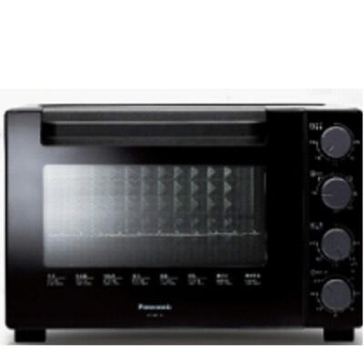 Panasonic國際牌【NB-H3202】32公升烤箱(無贈品) (8.2折)