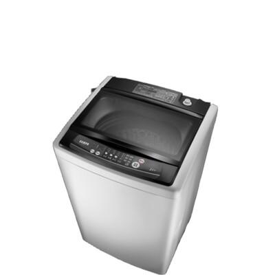 聲寶【ES-H11F(G3)】11公斤洗衣機銀色 優質家電 (8.2折)