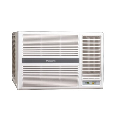 Panasonic國際牌變頻冷暖窗型冷氣3坪右吹CW-P22HA2 (2.7折)