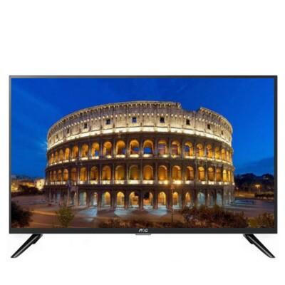 AOC艾德蒙【40M3080】40吋FHD電視 優質家電 (8.2折)