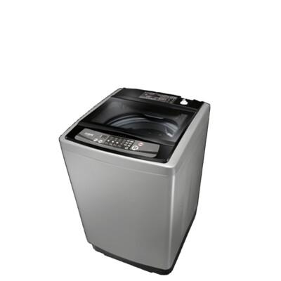 聲寶【ES-H15F(K1)】15公斤洗衣機白色 (8.3折)