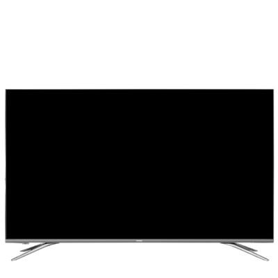 BenQ明基【S55-710】(含運無安裝) 55吋4K+HDR聯網顯示器 優質家電*預購* (8.3折)