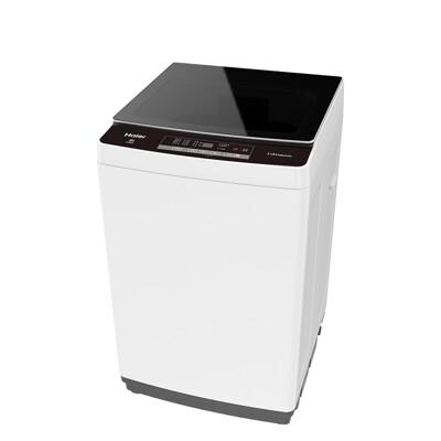《折價券更優惠》海爾【XQ120-9108】12公斤全自動洗衣機 (8.3折)