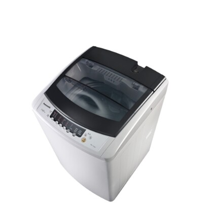 Panasonic國際牌【NA-110EB-W】11公斤單槽洗衣機NA-110EB 110EB (8.3折)