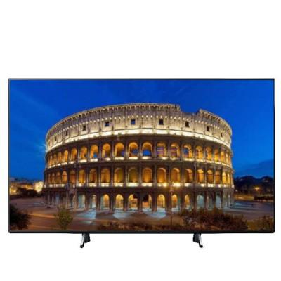 Panasonic國際牌【TH-55HX750W】55吋4K聯網電視 優質家電 (8.2折)