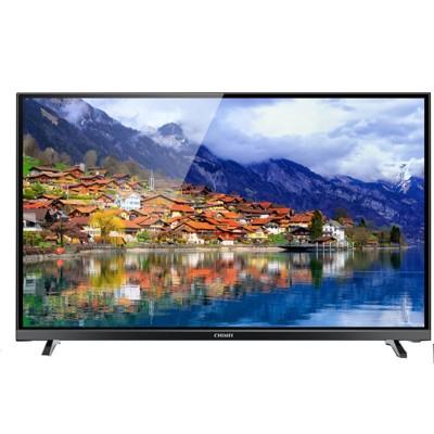 奇美【TL-32A800】32吋電視 優質家電 (8.3折)