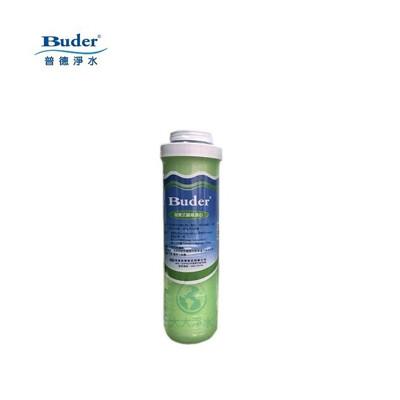 buder普德apros愛普司 拋棄式 5微米pp纖維濾心 安德成 fhe系列適用 大大淨水 (6.6折)
