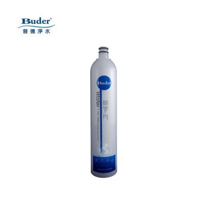 buder普德ro-1101快拆式5微米pp纖維濾心(ro1101) dc快拆系列 大大淨水 (8.1折)