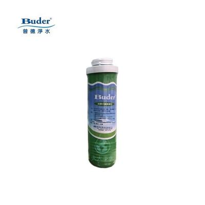 buder普德apros愛普司1微米纖維pp濾心 安德成 fhe系列適用 大大淨水 (6.7折)
