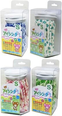 【賣客王國】可立敷冷熱兩用敷S-6吋 熱水袋/冰袋/冰水袋 (6.1折)