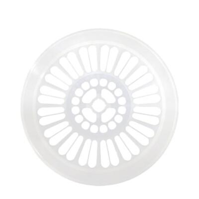 HITACHI 日立家電 滾筒洗衣機專用洗滌蓋 MOF104/94 (8.5折)