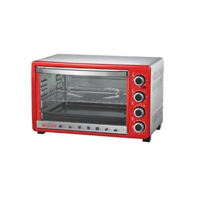 【元山牌】YS-5320T 32L大型烤箱 5段火力控制 旋轉式加熱 營業用/烤火雞 (7.8折)