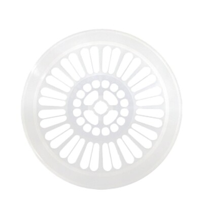 HITACHI 日立家電滾筒洗衣機專用洗滌蓋 MOF102/92 (8.6折)