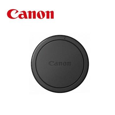 canon lens dust cap eb 鏡頭防塵蓋 後蓋 ef-m 公司貨 (8.7折)