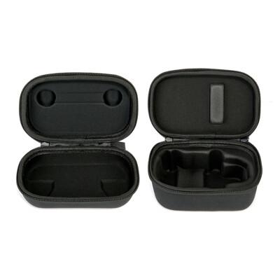空拍機主機+遙控器2件式收納包(尼龍) For 御 MAVIC MINI (5.8折)