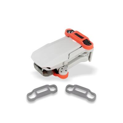 空拍機束槳器 For MAVIC MINI 大疆無人機槳葉保護器 (一入=一組兩個) (2.2折)