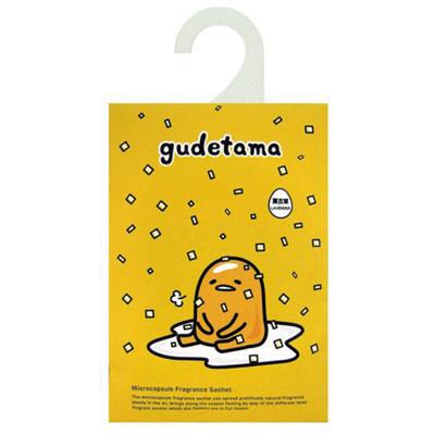 蛋黃哥香氛包--薰衣草 (6.1折)