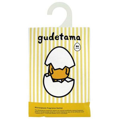 蛋黃哥香氛包--雪松 (6.1折)