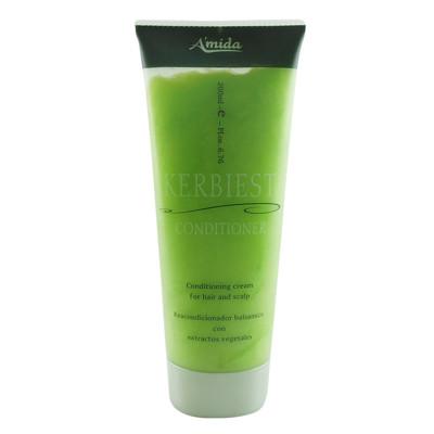AMIDA葉綠素調理素200ml (4.4折)