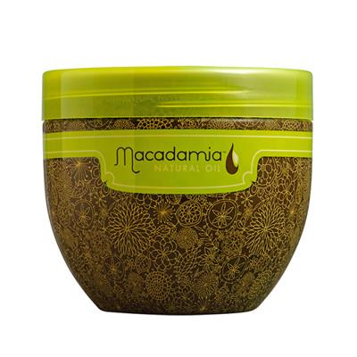 【Macadamia Oil】髮膜 500ml (4.3折)