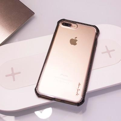 【NavJack】iPhone SE(第二代)8/7(4.7吋)│RAMPART 超抗摔空壓保護殼