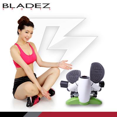 【BLADEZ】InStep 企鵝踏步機(專業版) (6.7折)
