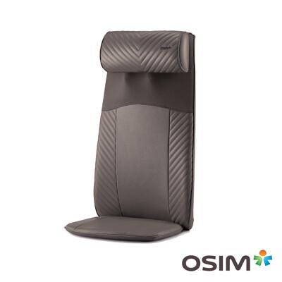 OSIM uJolly背樂樂 OS-260 (8.4折)