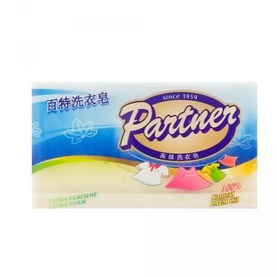 Parener 百特 天然棕櫚油 強效去漬 洗衣皂 原始清香/檸檬清香(238g) (6.9折)