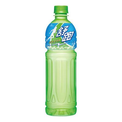 【免運直送】舒跑運動飲料590ml(24瓶/箱)X2箱 -01 (8.7折)