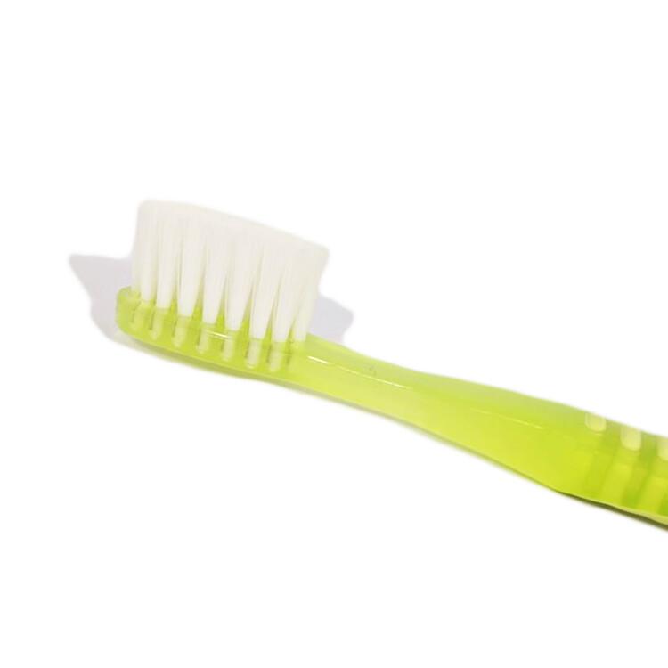 olina兒童牙刷