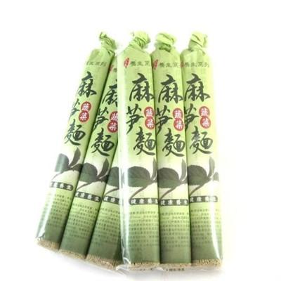 台東產銷班出產-麻芛麵 (6.7折)