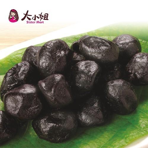 薄荷金桔340g 台灣現貨蜜餞金桔果乾下午茶團購美食::大小姐團購網::