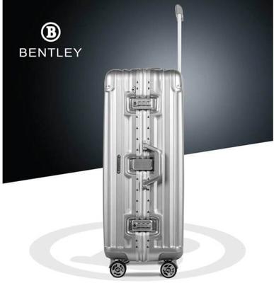 BENTLEY航空行李箱26吋 (6.9折)