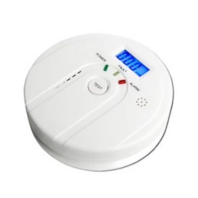 一氧化碳偵測警報器 CDR-805(有效期限7年) (4.4折)