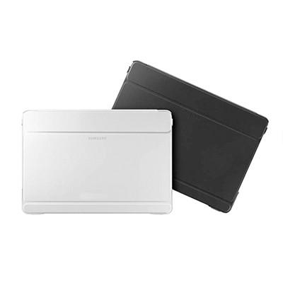 SAMSUNG GALAXY NOTE PRO 12.2吋 專用 原廠書本式皮套(盒裝) (7.2折)