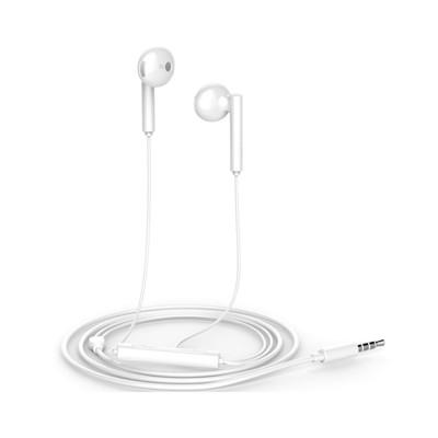 HUAWEI 華為 原廠半入耳式耳機 AM115 (原廠公司貨-盒裝) (8.1折)