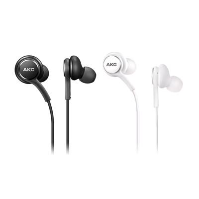 SAMSUNG GALAXY S10/S10+原廠AKG雙動圈入耳式耳機EO-IG955 (密封裝) (9折)