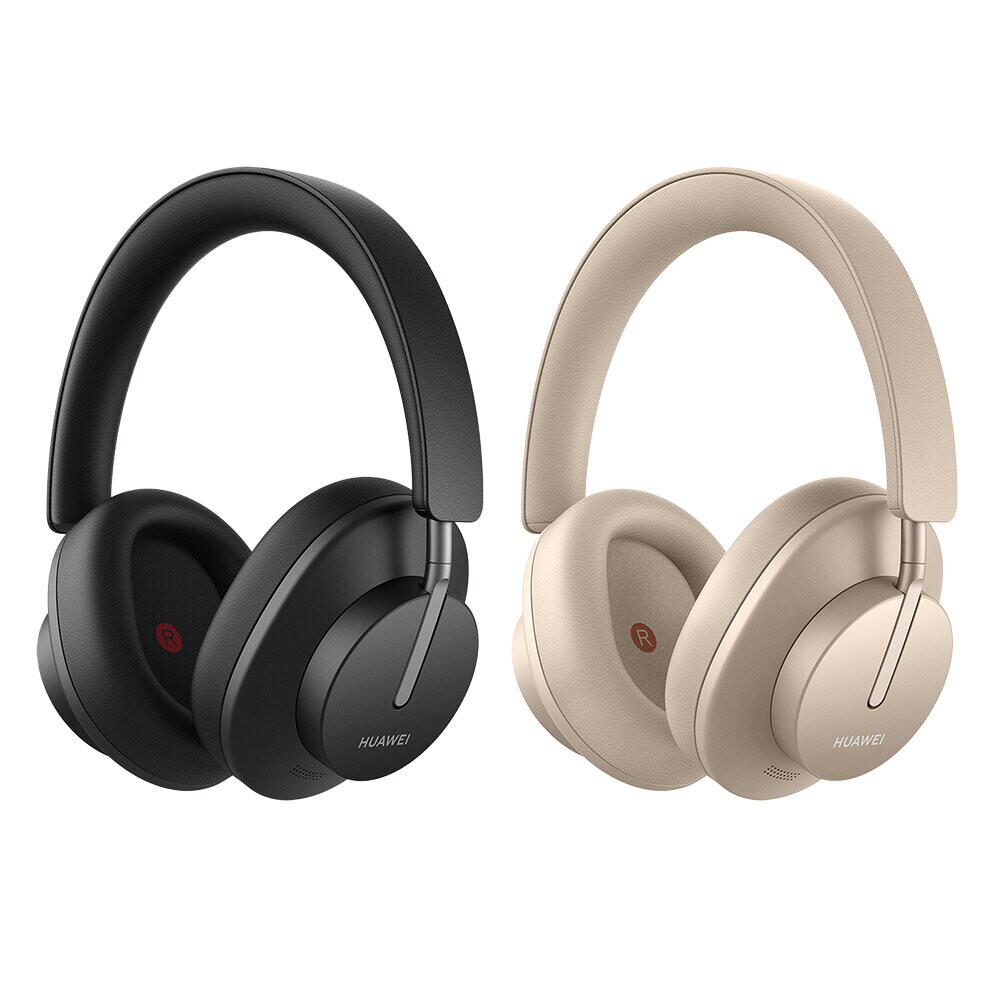 huawei 原廠 freebuds studio 無線耳罩式降噪耳機
