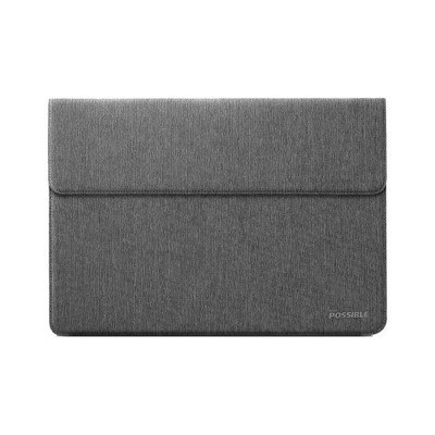 HUAWEI 華為 原廠 內膽包/筆電包_MateBook E / X 及11-13吋筆電適用 (8.7折)