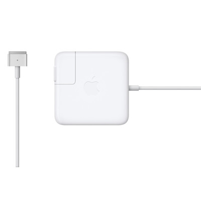 Apple 60W MagSafe 2 原廠電源轉換器 (密封裝-台灣電檢) (8.4折)