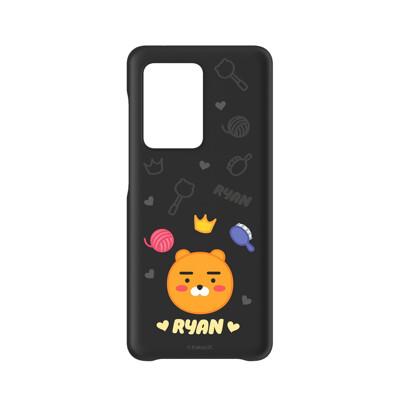 SAMSUNG Galaxy S20 Ultra 5G KAKAO FRIENDS 背蓋(RYAN) (7.1折)